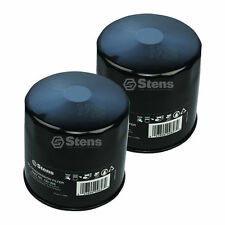2 pack of Stens Transmission Filter Stens #120-265 Fits Toro 79-5270