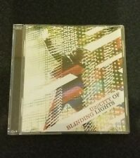 QUEEN HEAVEN FOR EVERYONE 2 CD SET FREE POSTAGE