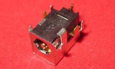 DC POWER JACK HP COMPAQ NX6112 NX6115 NX6120 NX6100 NX6110 NX6111 NC6120 NC6140