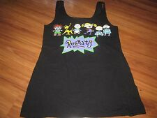 RUGRATS VINTAGE 1996 SMALL TANK TOP CLEAN 90S