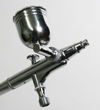 DH-125 Airbrush 0.5mm side feed t-shirt,models,tanning,craft,automotive,R/C,art