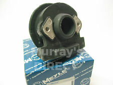 MEYLE Left Right Engine Mount Mounting Porsche 924S 944 Turbo 968 95137504204