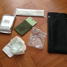 Escape & Evasion Kit BRITISH SAS PARA Survival