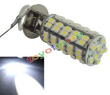 H3 68 SMD 12V Aparcamiento bulbo del coche LED de señal de luz de lámpara