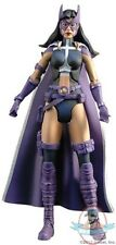 Dc Infinite Earths Huntress Action Figure by Mattel