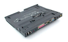 NEW Lenovo ThinkPad X6 UltraBase Docking Station ThinkPad X60 X60s X61 X61s