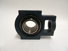 NEW 60mm Wide-Slot Take-Up Bearing