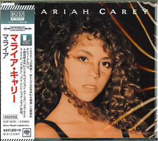 MARIAH CAREY-S/T-JAPAN BLU-SPEC CD2 D73