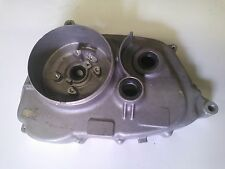Genuine Honda Left Crankcase Half Engine Casing 11200-081-010 030 PS50 PF50