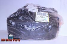 BMW F2x F3x F10 F11 X3 X4 X5 Rear Engine Acoustic Cover 11148513138