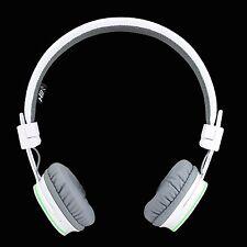 Wireless Bluetooth Headphones Hands Free Audifonos Inalambricos