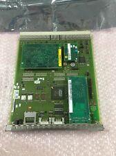 SIEMENS S30810-Q2314-X-D6 HiPath 3800 CBSAP Card W/ IMODN + CMS + LIMS