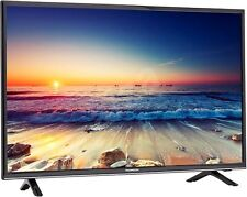 Thomson 40FB5406 Fernseher 102 cm (40 Zoll) Full-HD, Quad Core, Smart-TV, WIFI,
