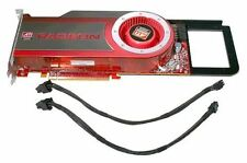 CARTE VIDEO ATI RADEON HD 4870 512Mo POUR MAC PRO