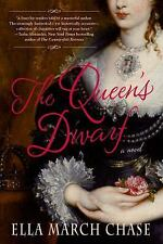 The Queen's Dwarf by Ella March Chase (2015, Paperback)