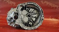 Getriebe VIVARO MOVANO MASTER PRIMASTER TRAFIC 1.9 DCI DTI PK5 069 PK5069