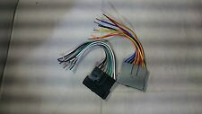 Metra Electronics FD-5000 94-86 FORD PWR/4 SPKR RD SD