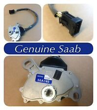 Genuine SAAB 9-5 1998-2001 neutral position switch - brand new - 5256060