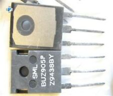 SIEMENS BUZ905P TO-3P P-Channel Power MOSFET For Audio