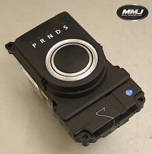 LAND ROVER DISCOVERY 4 GEAR SELECTOR SWITCH EH22-7E453-AB - TDV6 2010/2016