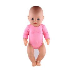 Baby Born Doll Swim Ebay