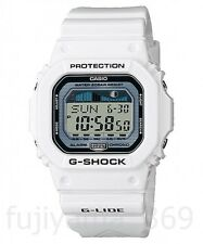 NEW CASIO G-SHOCK GLX-5600-7JF G-LIDE Watch World Time Men's Free shipping JAPAN
