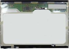 "NEW LG Philips LP141XA(B1CQ) 14.1"" XGA REPLACEMENT LCD SCREEN MATTE 20 PIN TYPE"