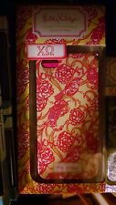 Lilly Pulitzer iPhone 5 Cover Case Chi Omega Sorority Greek