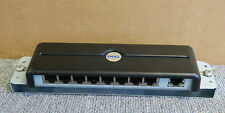 Dell 3H8HP 03H8HP - 8 Port Switch Hub For Dell 4322DS Remote Console Switch