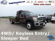 Ford: Other XLT