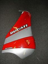 Ducati 750 Sport Right Fairing OEM