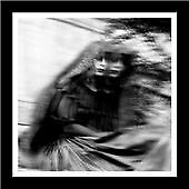 Gallows - Desolation Sounds (2015)  CD  NEW/SEALED  SPEEDYPOST