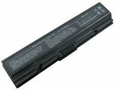9-cell Laptop Battery for TOSHIBA Satellite L305D-S5934