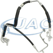 Universal Air Conditioning HA10927C Suction And Discharge Assembly