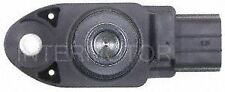 Standard Motor Products UF501 Ignition Coil
