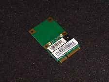Atheros  AR5B95 802.11B/G/N