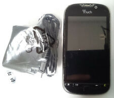 HTC myTouch 4G Black (T-Mobile) Smartphone Clean IMEI/ESN