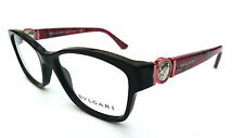 BVLGARI BV4050 - 5172 FRAMES / GLASSES VIOLET NEW -100% GENUINE 25,000+ F/B BV3