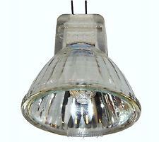 6x MR11 20w Halogen Light Bulb Spot 12v £4.29 delivered