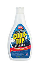 WHINK COOK TOP GLASS CERAMIC CLEANER