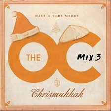 Various : Music from the O.C: Mix 3 CD (2005) New, Sealed