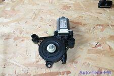 Audi Q7 4M A4 8W R8 Fensterheber Motor Rechts Window Regulator Engine 8W0959801