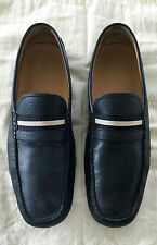 Bally Men's Wabler Driver Loafer Size 12US $395