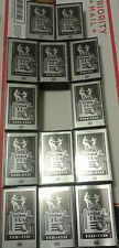 "Time Life ""The Swing Era"" 13 Volume Set ( 26 Cassettes) Like New"