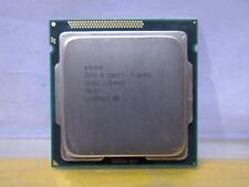 Intel Core i7 i7-2600S 2.80GHz SR00E Processor 8MB LGA1155 Quad Core CPU