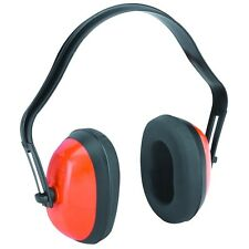 New INDUSTRIAL EAR MUFFS PROTECTION SHOOTING RANGE EARMUFFS RACING CONSTRUCTION