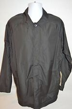 JAMES PERSE YOSEMITE Man's Windbreaker Jacket NEW Size 2 Medium Retail $375