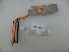 Acer Aspire 7720G-3A25Hi - Radiateur AT01K000300 / Fan
