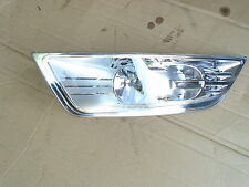 FORD GALAXY 2010-2014 PASSENGER SIDE FOG LIGHT AM21-15K202-BD  #FG27