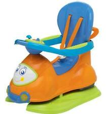 Chicco Quattro 4in1 ride on car
